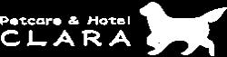 芦屋のペットケア&ペットホテル【CLARA】